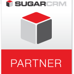 sugarcrm-partner